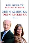 Buchcover: Mein Amerika - Dein Amerika